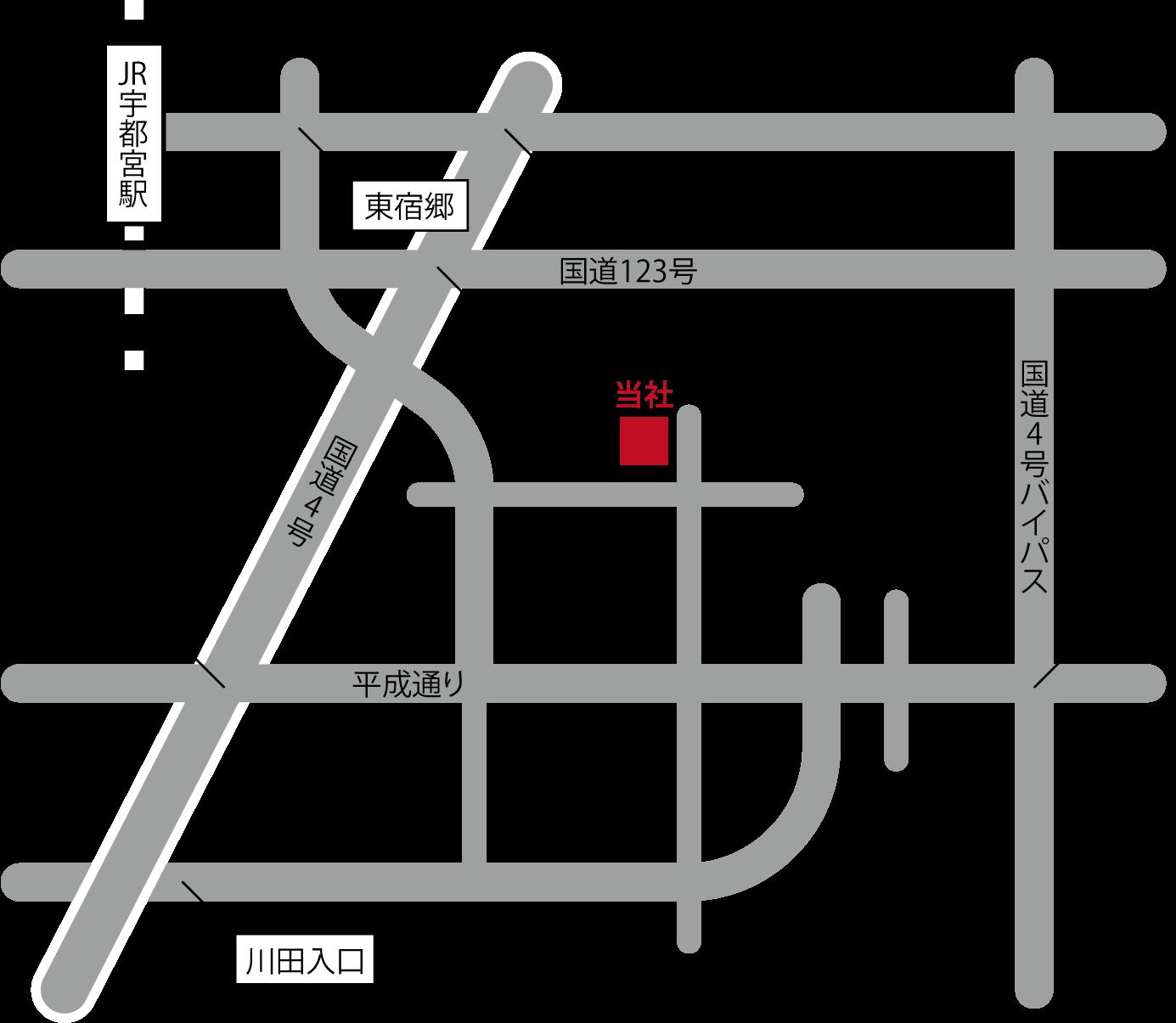 p_map_head