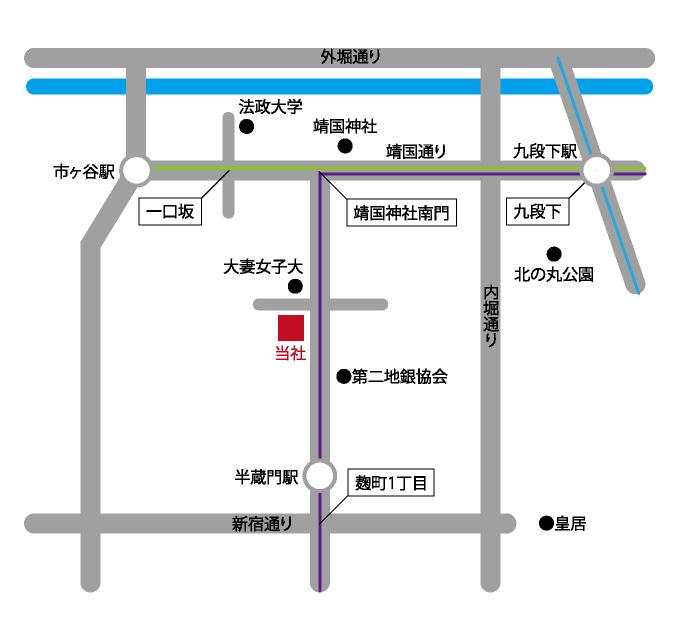 p_map_tokyo