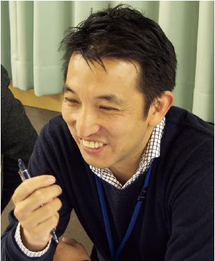 株式会社ミランダスタイル 代表取締役社長 秋澤 正明 氏